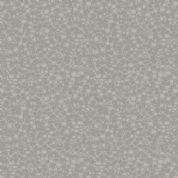 Lewis & Irene - Littondale - 6523 - Stone Wall Texture in Grey - A358.2 - Cotton Fabric
